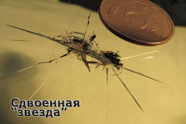 http://remontporusski.ru/disk_skol/img/5.jpg